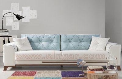 living room modern 2017